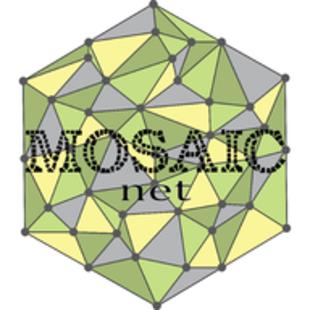 MOSAICnet